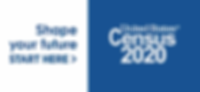 2020_logo_census.png