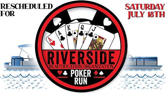 2020 Poker Run.JPG