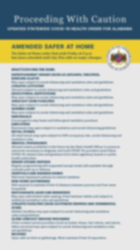 GKI-0040-2020-Health-Order-Update-Ends-J
