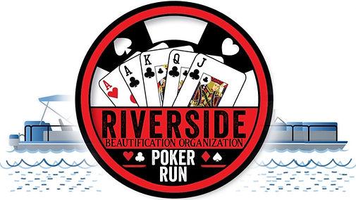 Inked2020 Poker Run_LI.jpg