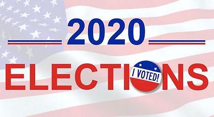 2020 Election Logo.JPG