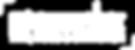 m_sonnweber_logo_final_white.png