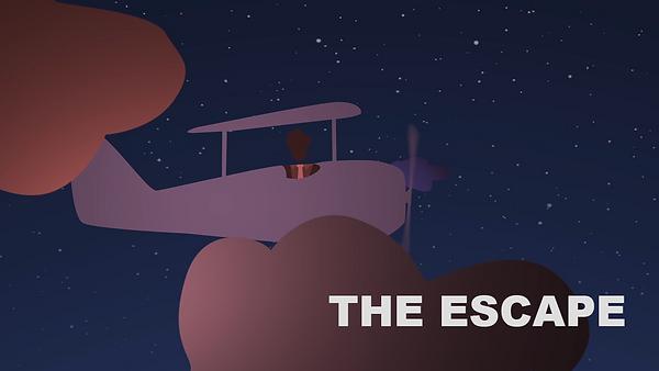 thumbnail_Escape.png