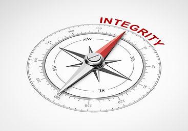 integrity compas.jpg