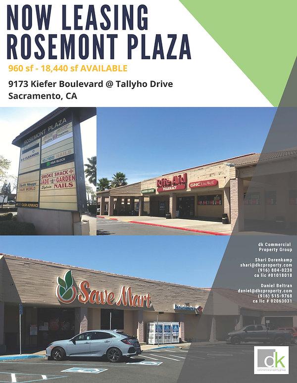 Brochure Rosemont.jpg