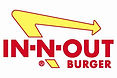 in-n-out-burger-logo.jpg