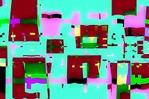 muster_34j 30x20.jpg