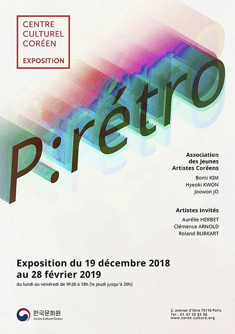 2-2_Poster_Prétro_A1_JPG.jpg