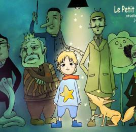 Petit Moi