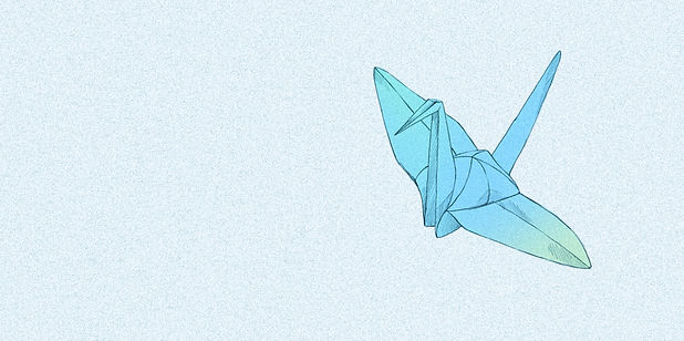 paper crane web2.jpg