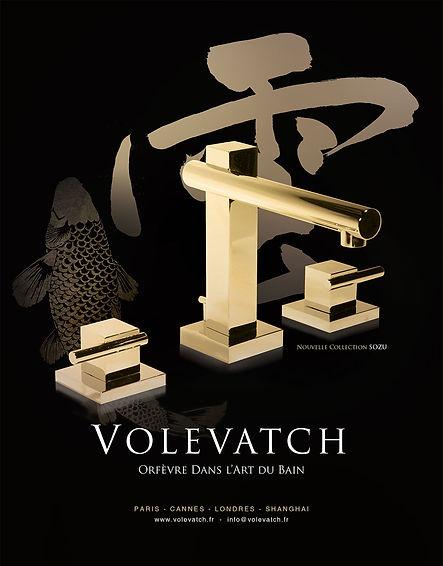 volevatch-pub2.jpg