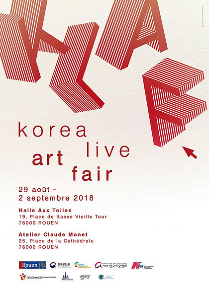 3 Poster KLAF 2018 PDF JPG web.jpg