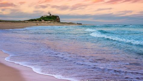 Nobbys Beach & Lighthouse20170709-DSC_9197-3.JPG