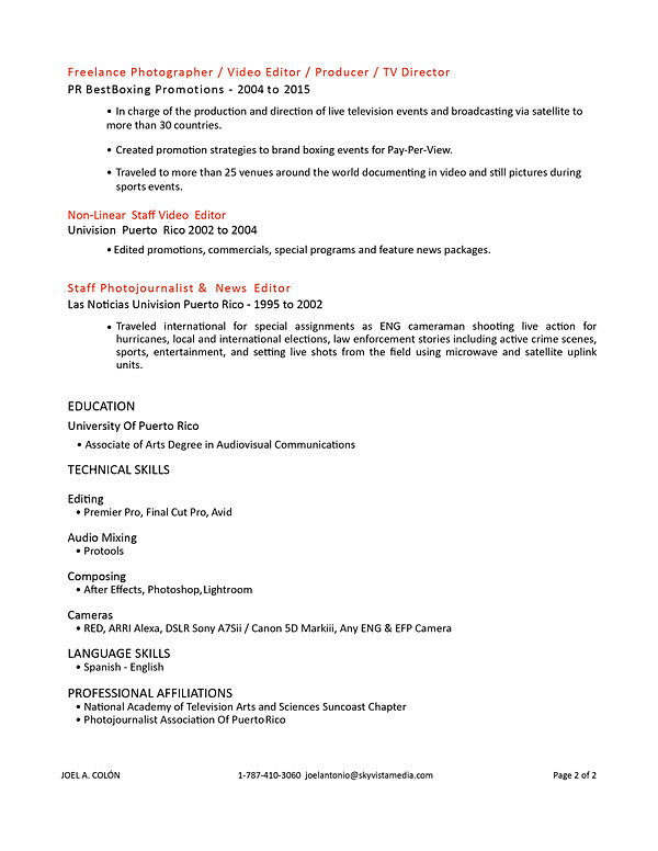 The BestEssays at the Best Prices - Professional Essay ...