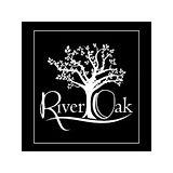 RiverOak Logo web.jpg