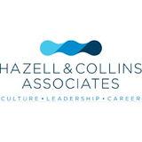 Hazell and Collins Associates.jpg