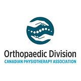 Orthopaedic Division.jpg