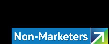 LinkedIn NM Logo PTSans Transparent.png