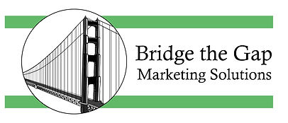 Bridge the Gap Logo Horizontal Medium.jp