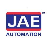JAE-logo web2.png