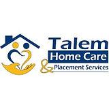 Talem Home Care.jpg