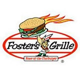 Foster's Grille.jpg