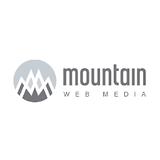 mwm-web.png