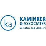 Kaminker & Associates.jpg