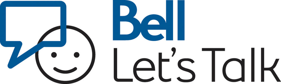 4 key cause marketing lessons from #BellLetsTalk