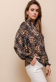 101idees-blouse-fleurie1-black-4 w0201.j