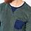 Thumbnail: T-shirt Petrol Industries