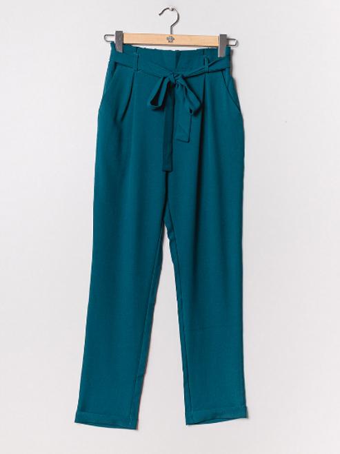 Pantalon Emma Ella