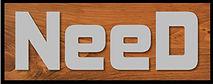NEED Montpellier - logo - vêtements femme et homme