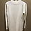 Thumbnail: Ensemble robe + pull