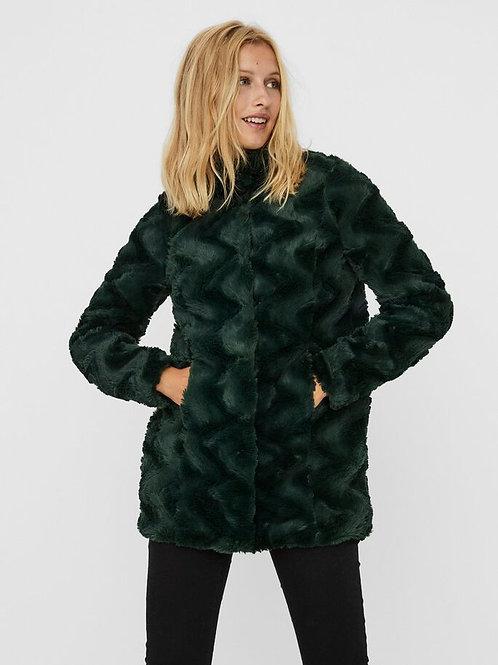 manteau vero moda doudou