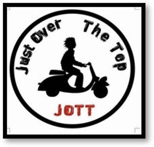 JOTT - NEED Montpellier - vêtements femme et homme