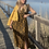 Thumbnail: Robe longue