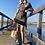 Thumbnail: Robe saharienne