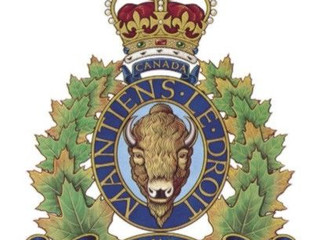 Snowmobiling crash near Three Hills claims life of 22-year-old male