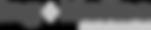 Ing%2BMcKee2-RGB_edited.png