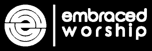 EMBRACED LOGO- WHITE LEFT.png
