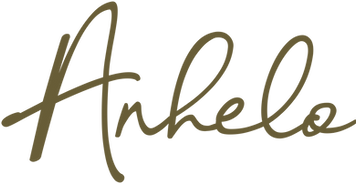 Anhelo_Logo_Gold5.png