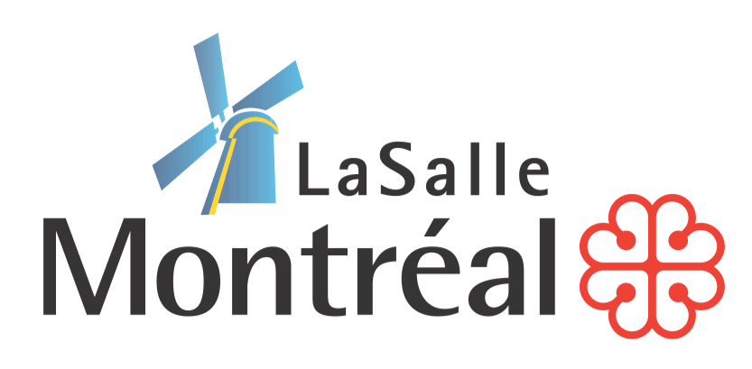 Lasalle_edited.png