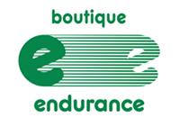 logo-endurance3.png