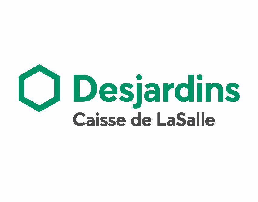 Caisse-de-LaSalle-1.png