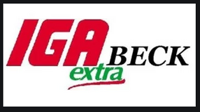 IGA Beck.PNG