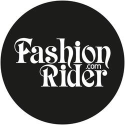 Fashion Rider