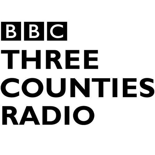 3 counties radio