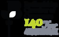 anniversary-logo-small