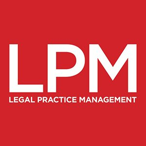 Legal Practice Management
